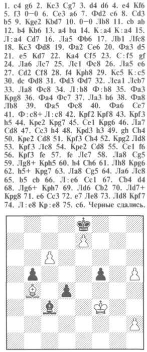 Авторы книги шахматный николаев е